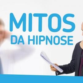 Capa 1920x1080 - Mitos da hipnose