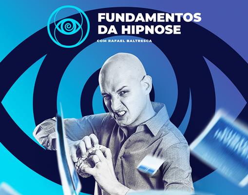 fundamentos-aprenda-hipnose