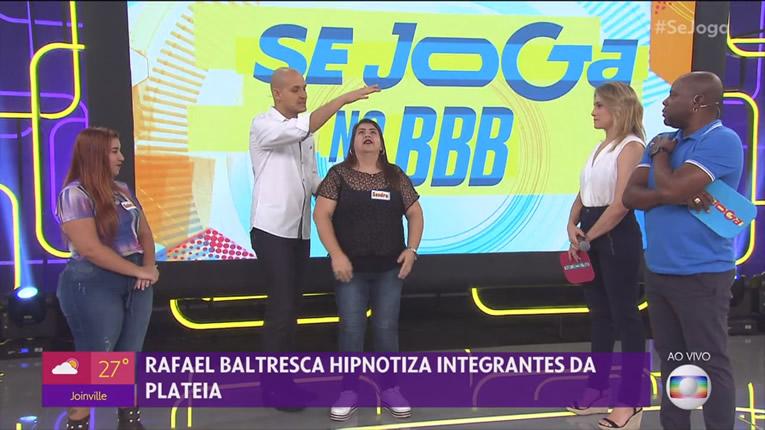 Show-oHipnologo-Colégio-Modelo-15-765x430