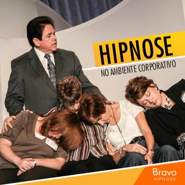 ohipnologo-bravo-hipnose-corporativa-min
