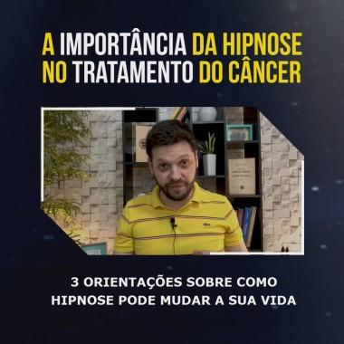 Capa - Dia mundial do câncer