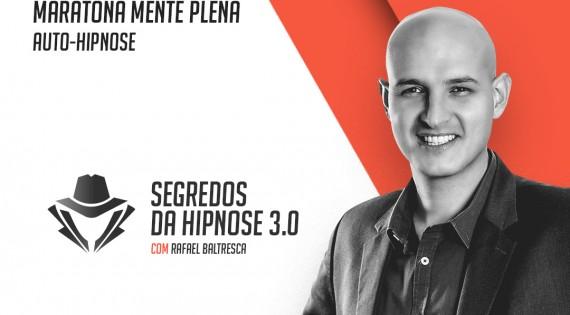 Maratona_Mente_Plena_auto_hipnose