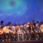 [HipnoShow] – Noite de hipnose no Teatro UMC