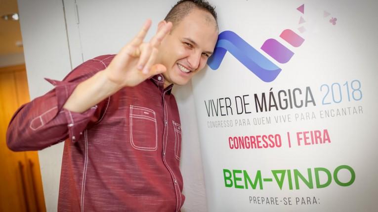 Rafael-Baltresca-Palestrante-Motivacional-Viver-de-Mágica-1