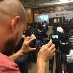 I Convenção Brasileira de Hipnose
