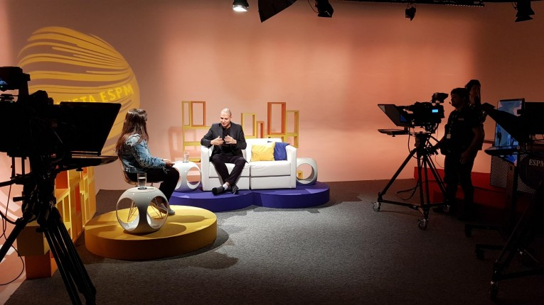 oHipnologo-entrevista-Planeta-ESPM-9