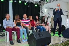 Show-oHipnologo-Colégio-Modelo-17