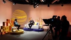 oHipnologo-entrevista-Planeta-ESPM (11)