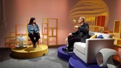 oHipnologo-entrevista-Planeta-ESPM (15)