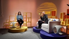 oHipnologo-entrevista-Planeta-ESPM (17)