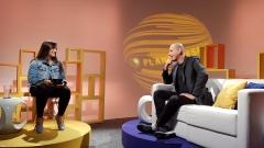 oHipnologo-entrevista-Planeta-ESPM (2)