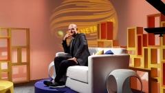 oHipnologo-entrevista-Planeta-ESPM (21)