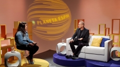 oHipnologo-entrevista-Planeta-ESPM (25)