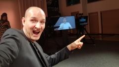 oHipnologo-entrevista-Planeta-ESPM (26)