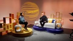oHipnologo-entrevista-Planeta-ESPM (7)