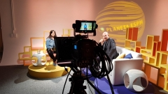 oHipnologo-entrevista-Planeta-ESPM (8)