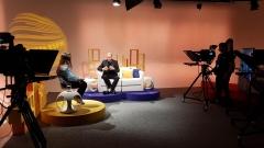 oHipnologo-entrevista-Planeta-ESPM (9)