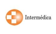 Intermédica.fw_
