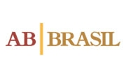 ab_brasil