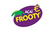 acai-frooty