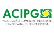 acipg