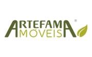 artefama-moveis