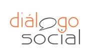 diálogo-social