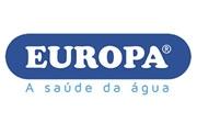 europafiltros