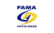 fama-faculdade