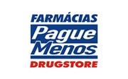 farmacias-pague-menos