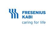 fresenius-kabi.fw_