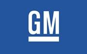 gm-rb
