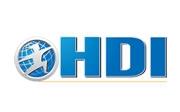 hdi-brasil