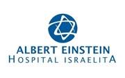 hospital-albert-einstein