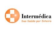 intermedica