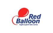 logo-redballoon.fw_