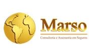 marso-rb