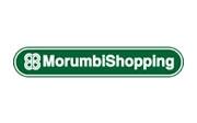 morumbishopping