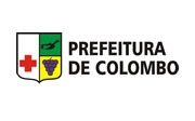 prefeitura-colombo