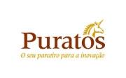 puratos