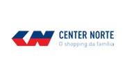 shopping-center-norte