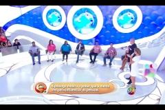 rafael-baltresca-Eliana-sbt-02