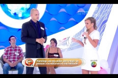 rafael-baltresca-Eliana-sbt-04