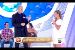 rafael-baltresca-Eliana-sbt-05