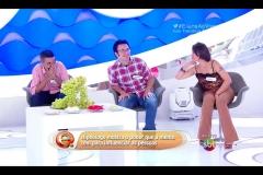 rafael-baltresca-Eliana-sbt-08