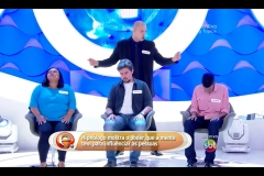 rafael-baltresca-Eliana-sbt-10