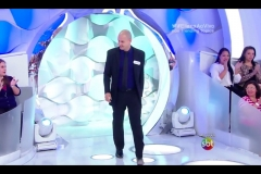 rafael-baltresca-Eliana-sbt-12