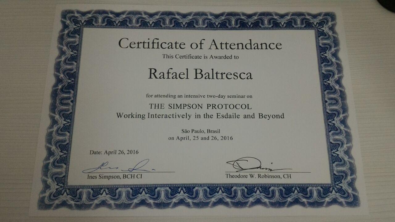 protocolo simpson_02