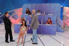 Jogo dos Pontinhos_Foto Lourival Ribeiro_SBT (115)