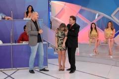 Jogo dos Pontinhos_Foto Lourival Ribeiro_SBT (143)